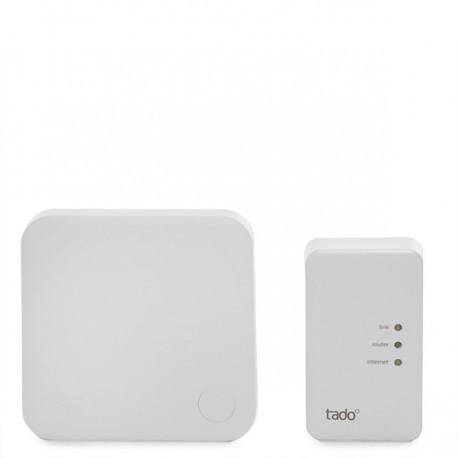 Tado Thermostat Intelligent Heating V2