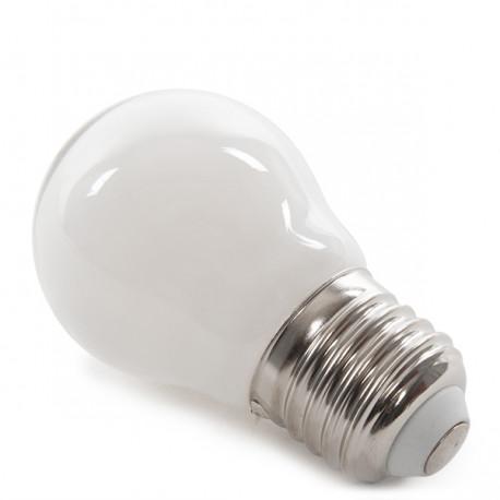 Bombilla LED Philips E27 P45 2,2W 250Lm Blanco Cálido