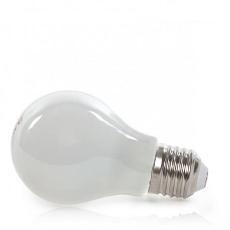 11 Ampoule 5w 1521lm Blanc Philips A67 Led E27 Neutre CBxroed
