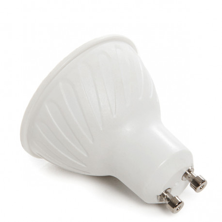 Bombilla de LEDs 2835Smd Gu10 5W 700Lm 50.000H