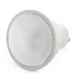 LED Bulb 2835SMD GU10 5W 700Lm 50 000H