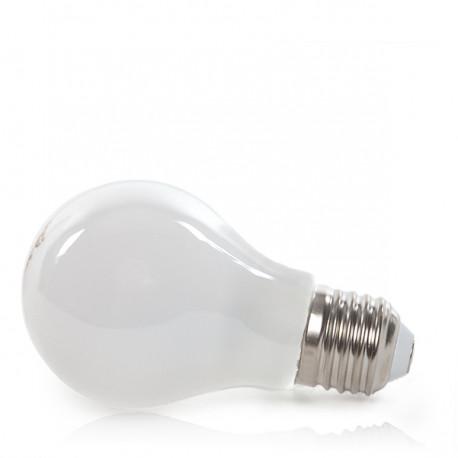 Bombilla LED Philips E27 A60 7W 806Lm Blanco Frío (2 Unidades)