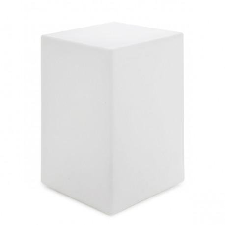 Cubo DOR 25x25x40cm