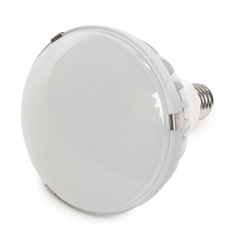 Bombilla de LEDs Par 52 E40 70W 7500Lm 50.000H