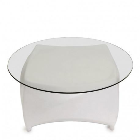 Table TANKO 75x38cm