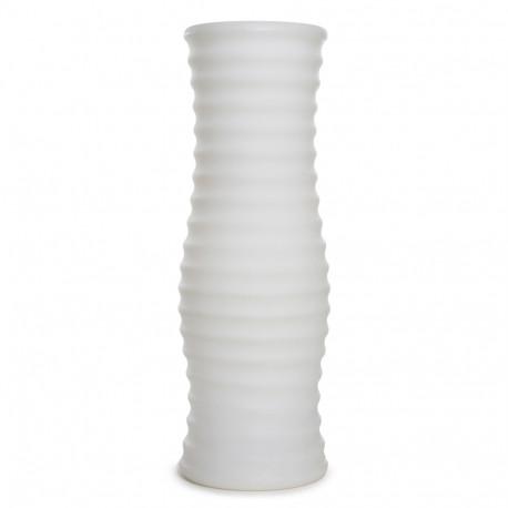 Vase TRIP 18x50cm