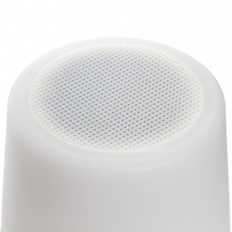 Lamp Loudspeaker Prinz RGB
