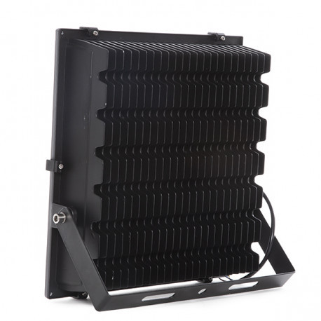 Led Tulvaprožektor BridgeLux IP65 200W 22000Lm 110Lm/W 30.000H