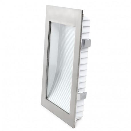 Aplique LED 7W 200-240V EPISTAR - Kimera
