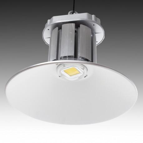 Campana LED 150W AC85-265V 6000K 15000LM REF NANO - Kimera