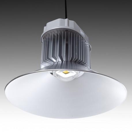 Campana LED 100W AC85-265V 6000K 10000LM - Kimera