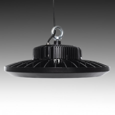 Led High Bay UFO 200W 5000K IP65 - Kimera
