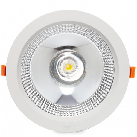 Led Downlight 50W - Kimera
