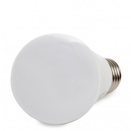 Bombilla de LEDs LED 10W 220-240V E27 807LM - Kimera