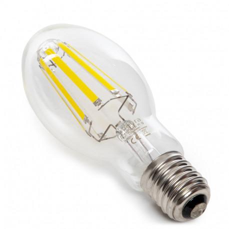 Bombilla de LEDs E40 30W 4000LM - Kimera