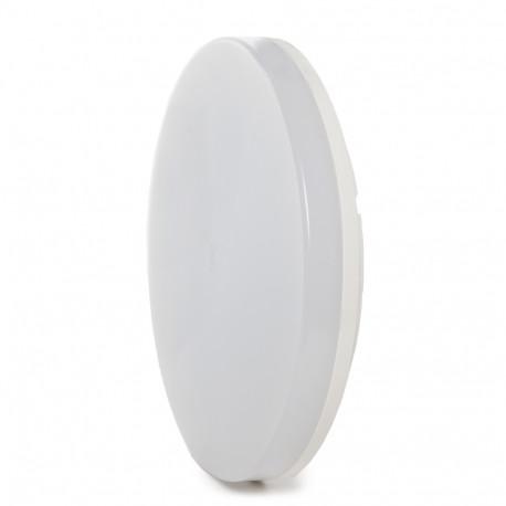 Plafón LED 18W 110-240V IP44 - Kimera