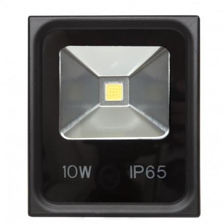 Foco Proyector LED 10W AC85-265V IP65 - Kimera