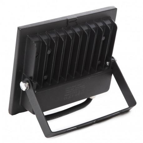 Foco Proyector LED SMD Mini 30W 90LM/W