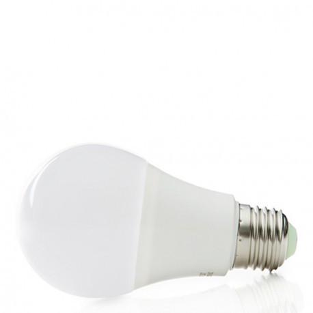 Led-Lamp E27 A60 10W