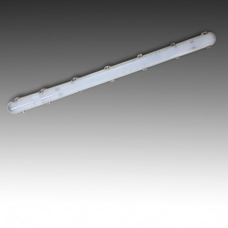 Equipo Estanco LED 52W 1560mm