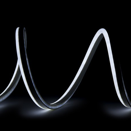 Neon Flex 6x12mm 220V SMD2835 120/M (Na Meter)