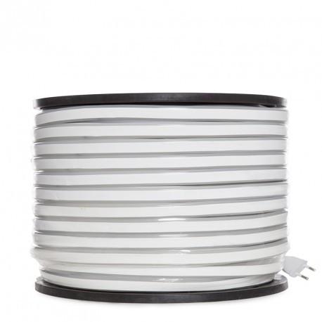 Neon Flex 6x12mm 220V SMD2835 120/M (Per Meter)