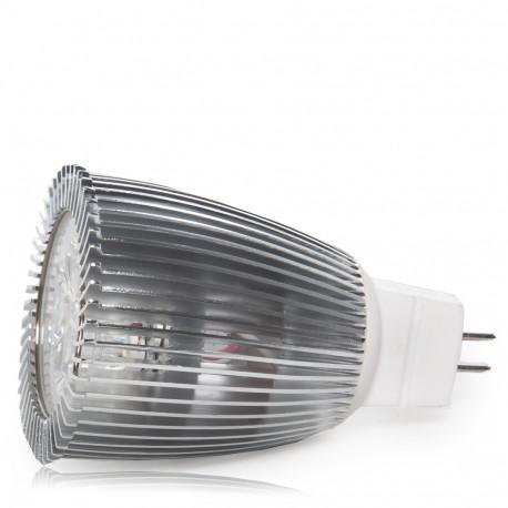 Led Žarulja MR16 9W