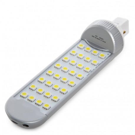 Lemputė PL 6W