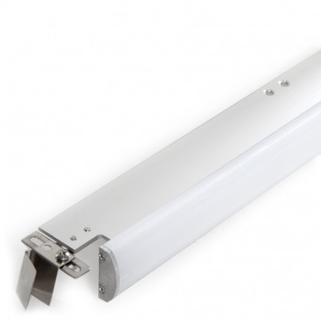 Luminaire Lineal LED 15W