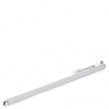Luminaria Lineal LED 30W