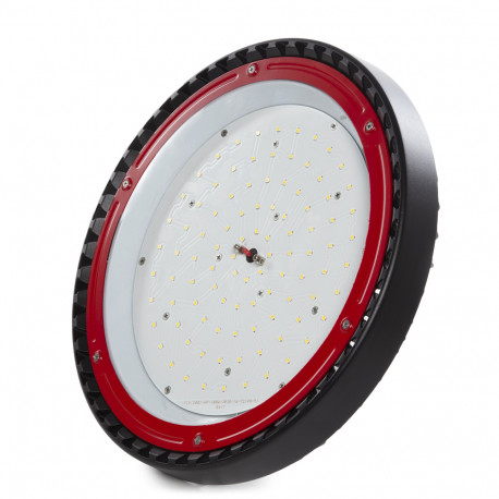 Campana LED 100W SMD Philips UFO