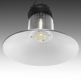 Campana LED 200W SMD Philips