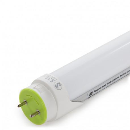 LED Tube 600mm 9W 230V Starter