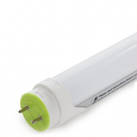 LED Tube 1500mm 23W 230V Starter