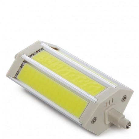 Led-Lamp 8W