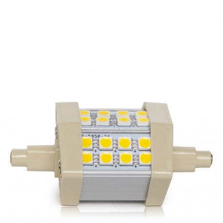 Led-Lamp 5W