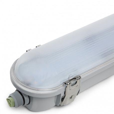 Luminária Estanque 1500MM 54W 4000K - Kimera