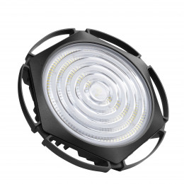 High Bay Led Philips MeanWell ELG 185W 27750Lm 50000H