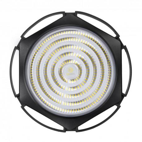 Campana LED Philips3030 185W 27750Lm 50000H