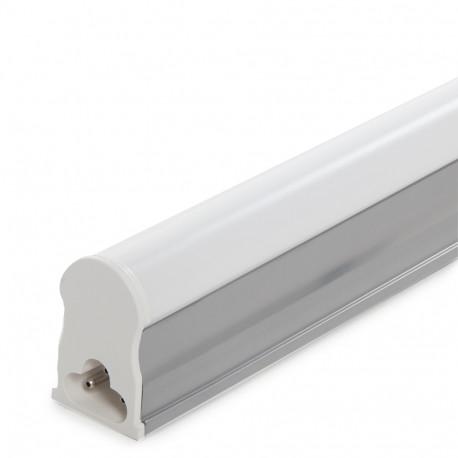 Gaismeklis LED T5 18W 1200mm