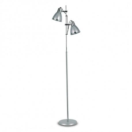 Floor Lamp 2 Bulbs Site Gallery @house2homegoods.net