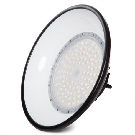 LED High Bay Epistar 2835 200W 27750Lm 50000H