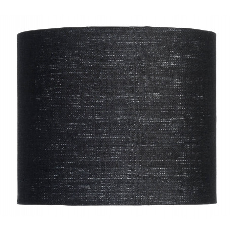 [G-M-LIN/1815/B/SHADE] Pantalla Universal Eco 18x15cm