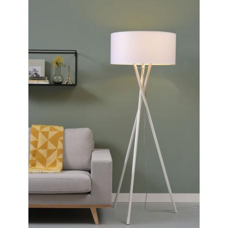 Iar Hampton F W 6030 A Floor Lamp Iron 3 Legs Hampton 150cm 60x30cm