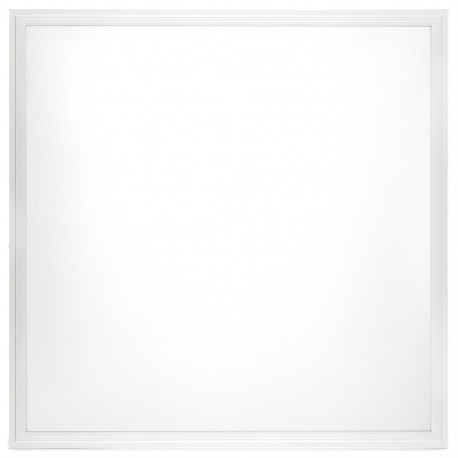 Panel LED 595X595X10Mm 40W 4000Lm 30.000H UGR17