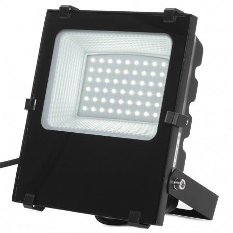 LED Floodlight SMD 30W 130Lm/W IP65 IP65 50000H