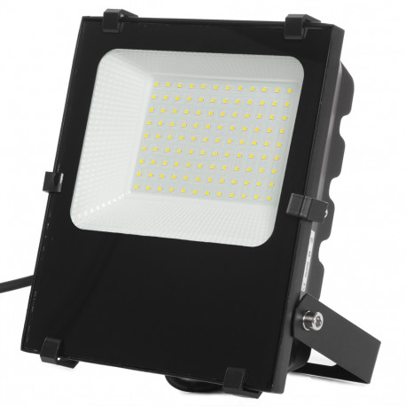 LED Floodlight SMD 50W 130Lm/W IP65 IP65 50000H