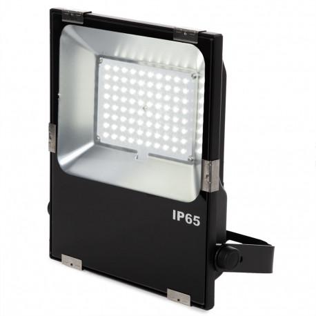 LED Floodlight Slimline Philips LED 3030 60W 7200Lm IP65 50000H