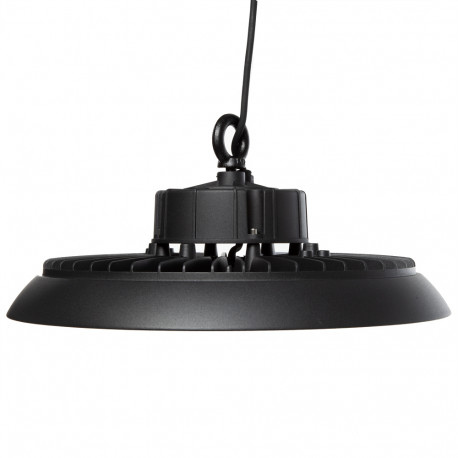 LED High Bay UFO 200W Samsung 145Lm/W IP65 50000H