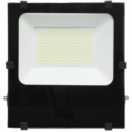 LED Floodlight SMD 100W 130Lm/W IP65 IP65 50000H
